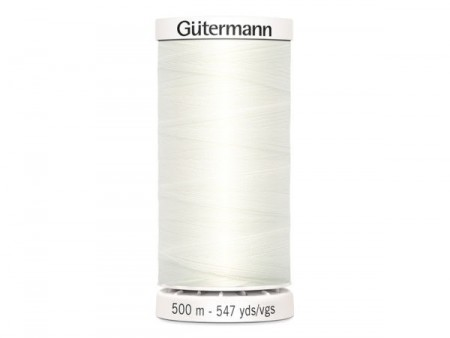 Gütermann Sew All 111