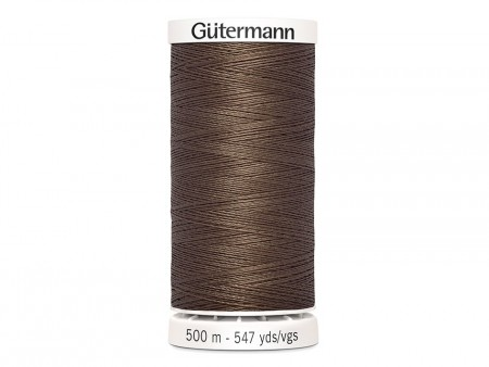 Gütermann Sew All 672