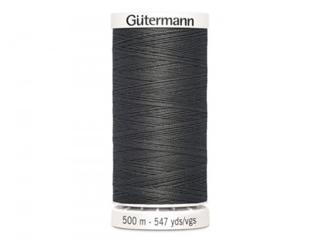 Gütermann Sew All 702