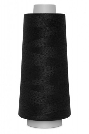 Overlock/Covertråd