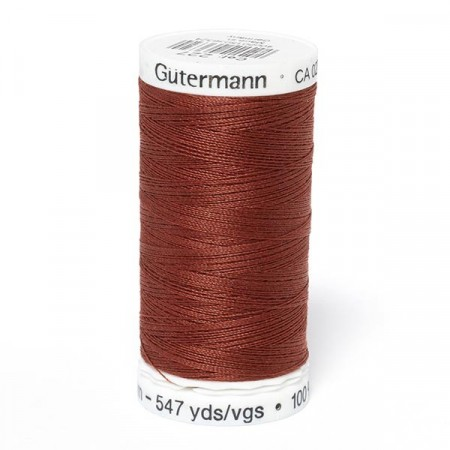 Gütermann Sew All 227