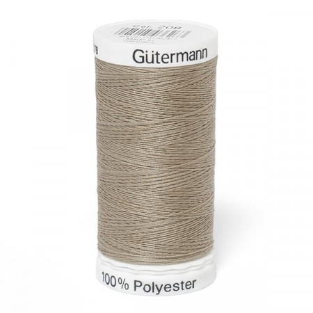 Gütermann Sew All 208